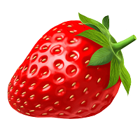 Complete List of Fruits and Vegetables in Arabic | Free
