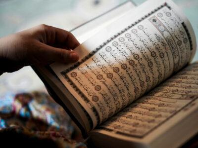 Quran Online Classes