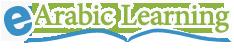 eArabiclearning | Online Arabic Courses | Learn Arabic Online
